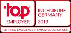 aconext-top-employer-2019