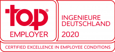 Top_Employer_Ingenieure_Germany_2020